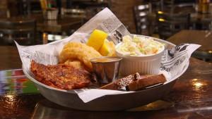 Cod-Fish-Fry-Bar-Food-Restaurant