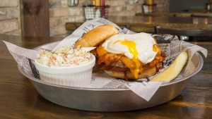 Sunrise-Burger-Grill-Restaurant-Bar-hales-Corners