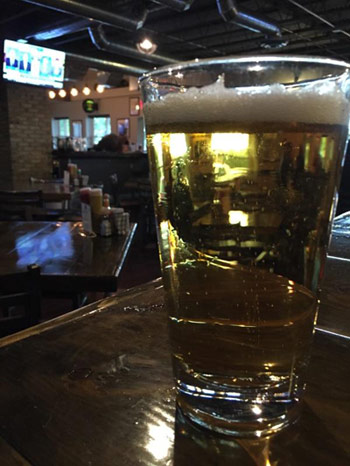 Beer-Hale-House-Bar